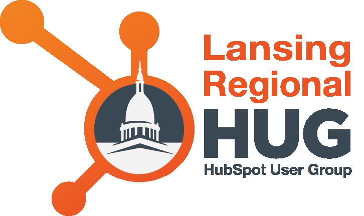 Lansing Regional