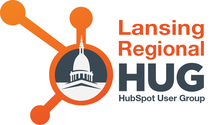 Lansing Regional HubSpot User Group