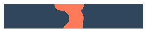 HubSpot User Groups Lansing