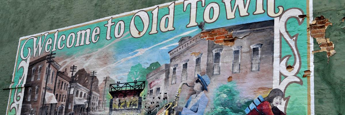 oldtown-mural_web.jpg